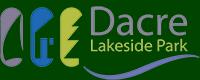 Dacre Lake Park